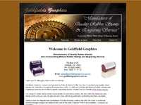 Goldfields Graphics