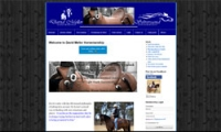 David Mellor Horsemanship