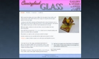 Carringbush Glass Gallery