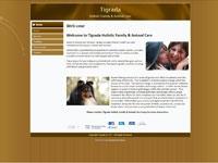 Tigrada Holistic Family & Animal Care
