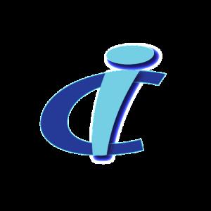 I.C. Enterprises