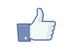 Facebook Likes Basics