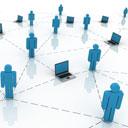 Online Marketing at I.C. Enterprises