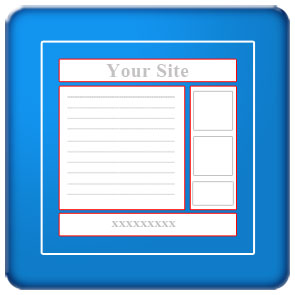 Why You Need Your Own Website To Succeed Online